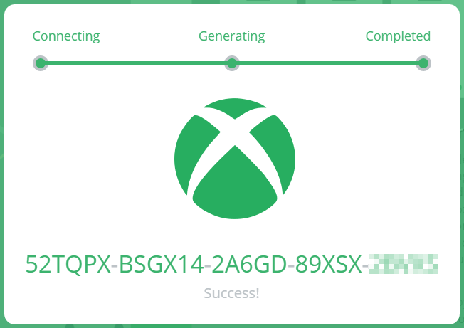 Free Xbox Gift Card Cards How To Get Codes Http Imgur Com Gallery Qjmzi