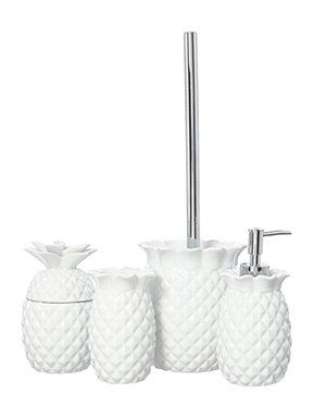Pinele Bathroom Set Google Search