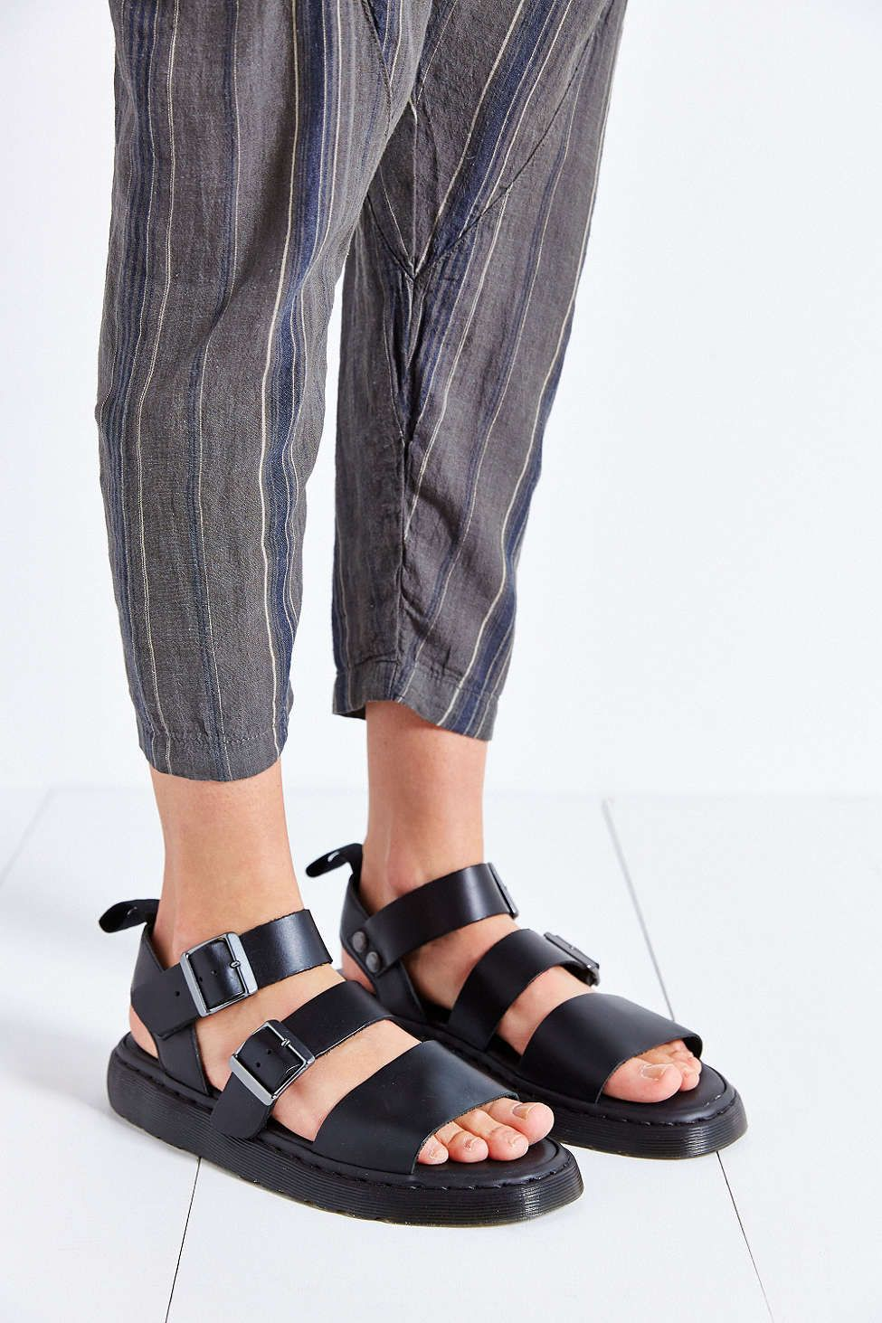 Best 25 Dr Martens Sandals Ideas On Pinterest Dr
