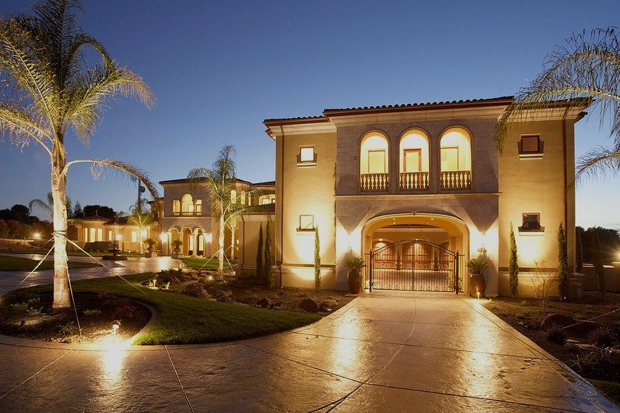FREE MLS SEARCH FOR LOS ANGELES, CALIFORNIA