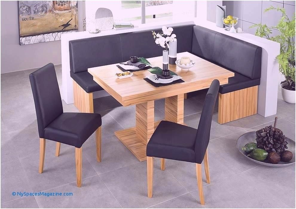 Fresh Corner Dining Room Table With Bench Arts Good Corner Dining Room Table With Bench Or Small B Corner Dining Table Corner Kitchen Tables Dining Room Small