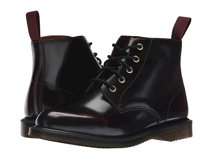Leather boots women, Lace up ankle boots