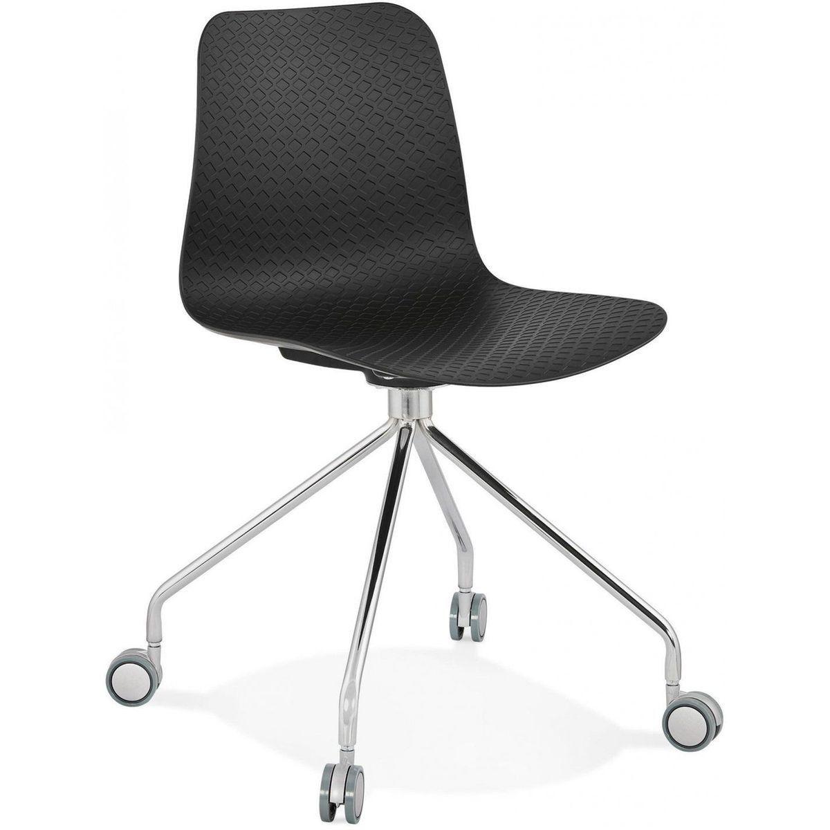 Chaise Design Polymere Rulle Taille Tu Products Conception De Chaise Chaise Bureau Et Chaise