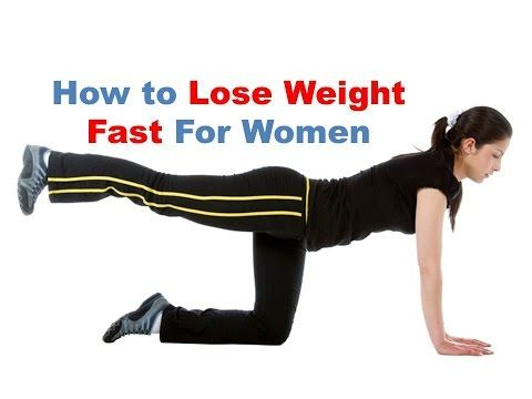 pin on the only way women can lose 10 pounds in a week or