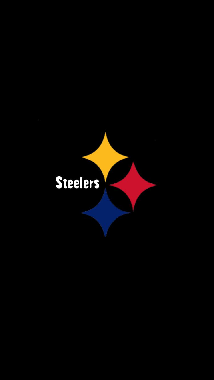 Steelers Pittsburgh steelers wallpaper, Steelers