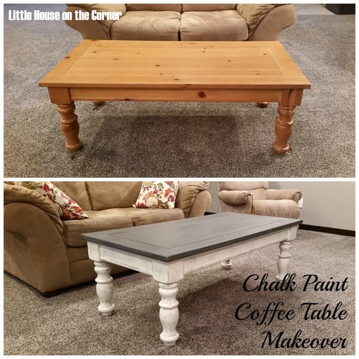 7 Doubts You Should Clarify About Ideas For Repainting A Coffee Table We Re Looking Of Course To The End Of The Year A Continued And Agonizing Year With Yet Dengan Gambar