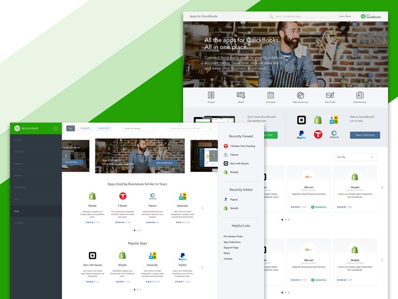 App Store Dashboard and Desktop | Mobile UI Examples | App, Mobile