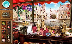 Juegos De Buscar Objetos Ocultos Gratis Juegos De Encontrar Cosas Objetos Ocultos Objetos Oculto