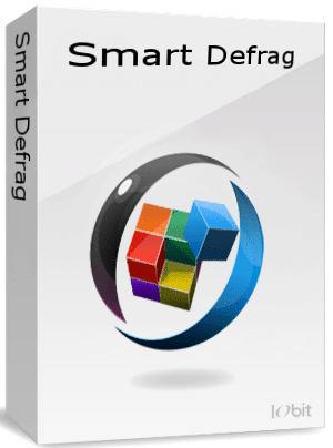 iobit Smart Defrag 5.7.1 PRO | Smart, Slow computer, Mac ...