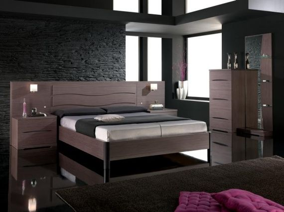 small bedroom interior designs pictures