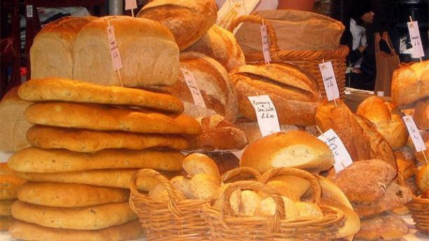 Carbohydrates can be more harmful than saturated fats