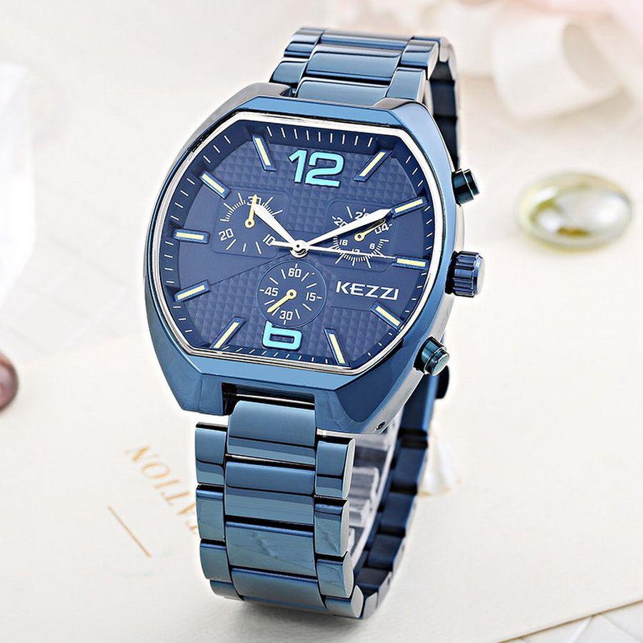 $36.10 (Buy here: https://alitems.com/g/1e8d114494ebda23ff8b16525dc3e8/?i=5&ulp=https%3A%2F%2Fwww.aliexpress.com%2Fitem%2FMen-s-watches-men-classic-dress-quartz-wrist-watch-Male-fashion-casual-watch-KEZZI-Stainless-steel%2F32719634345.html ) Men's watches men classic dress quartz wrist watch Male fashion casual watch KEZZI Stainless steel gift clock Relogio Masculino for just $36.10