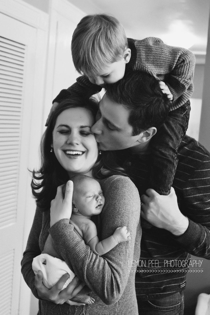 Photo of Newborn Family Picture – # Check more at baby.yoruks.com / …