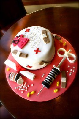 Image Result For Pat Val Birthday Cake