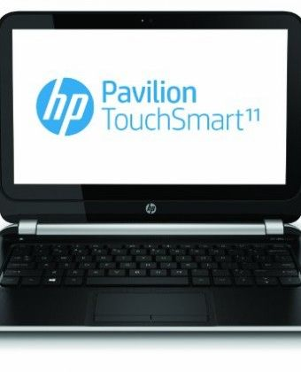 Hp Pavilion Touchsmart 11 E010nr 11 6 Inch Touchscreen Laptop 385 95 Hp Pavilion Touch Screen Pavilion