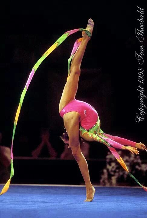 Sporting Goods New Ds Designs Honesty Ice Or Roller Skating/rhythmic Gymnastics Ladies Xsmall
