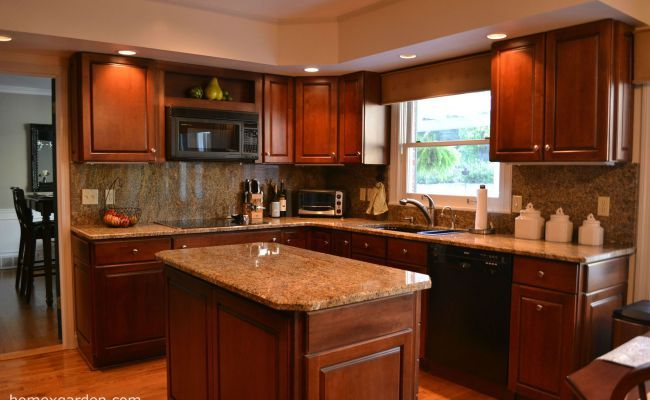 kitchen kitchen paint modern kitchen kitchen paint colors modern good quality kitchen cabinets reviews