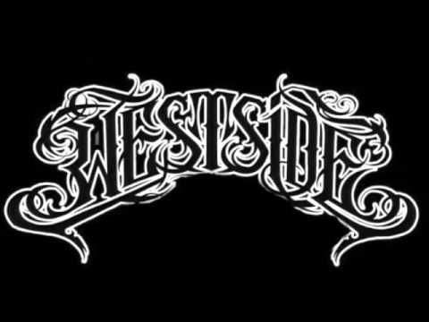 Gangsta West Coast Hip Hop Beat 100 Subscribers Hard Rap Instrumental Safe Beats Youtube Graffiti Lettering Fonts Tattoo Lettering Chicano Lettering
