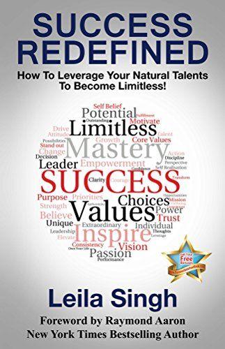 Success Redefined (English Edition) di Leila Singh https://www.amazon.it/dp/B015FKK1WQ/ref=cm_sw_r_pi_dp_HvpLxb9VNN075