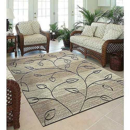 breathtaking indoor outdoor carpet living room | Walmart Outdoor Carpet #1 - Walmart Indoor Outdoor Area ...