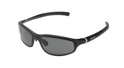Tag Heuer TH6002 Sunglasses 27 Curve 8