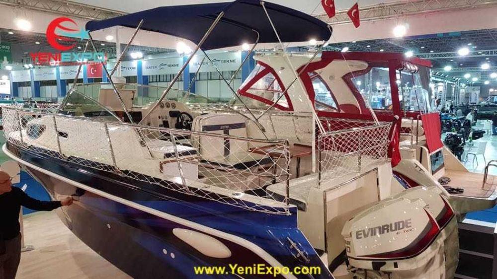 #Watertransportation #Vehicle #Boat #Inflatableboat #Speedboat #Watercraft #Boating #Leisure #Rigidhulledinflatableboat #Yacht #YeniExpo #madeinturkey 🇹🇷🇹🇷🇹🇷 #SupportTurkey