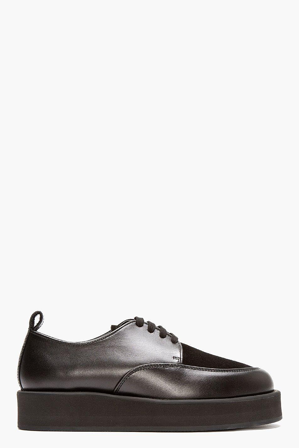 Comme des Garçons Homme Plus Beige Twill Sneakers P5hjJr