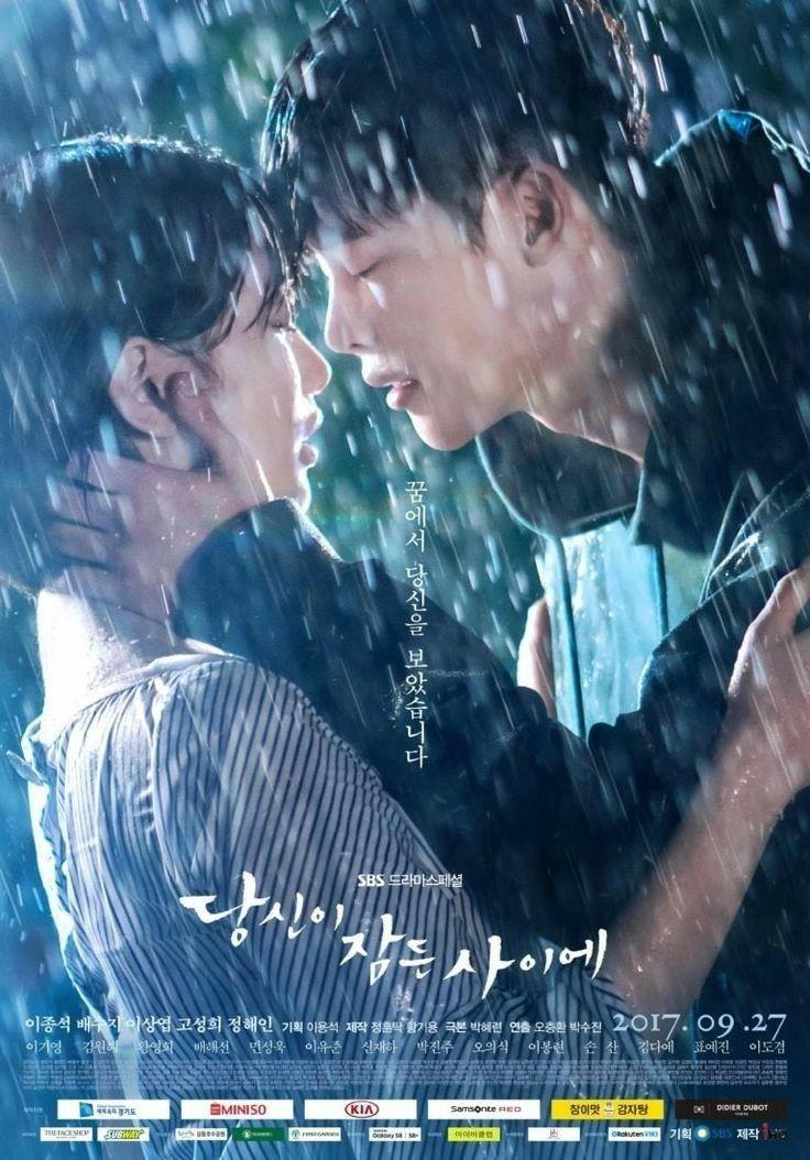 Pin oleh HaiLiia di kdrama di 2020 Jung yong hwa, Jared