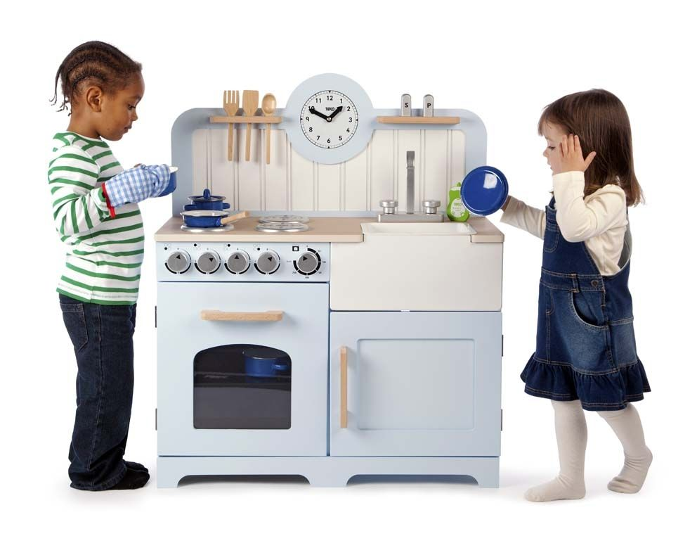 Country play kitchen shops or kitchens kitchens