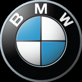 Pin By Ismael Jimenez On Logos Pinterest Bmw Logo Bmw And Cars