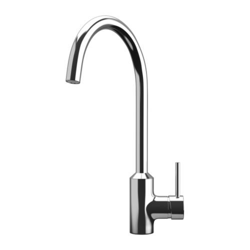 Ringskär Single Lever Kitchen Faucet