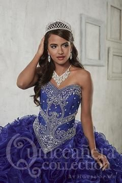 quinceanera dress 26801  quinceanera dresses dresses
