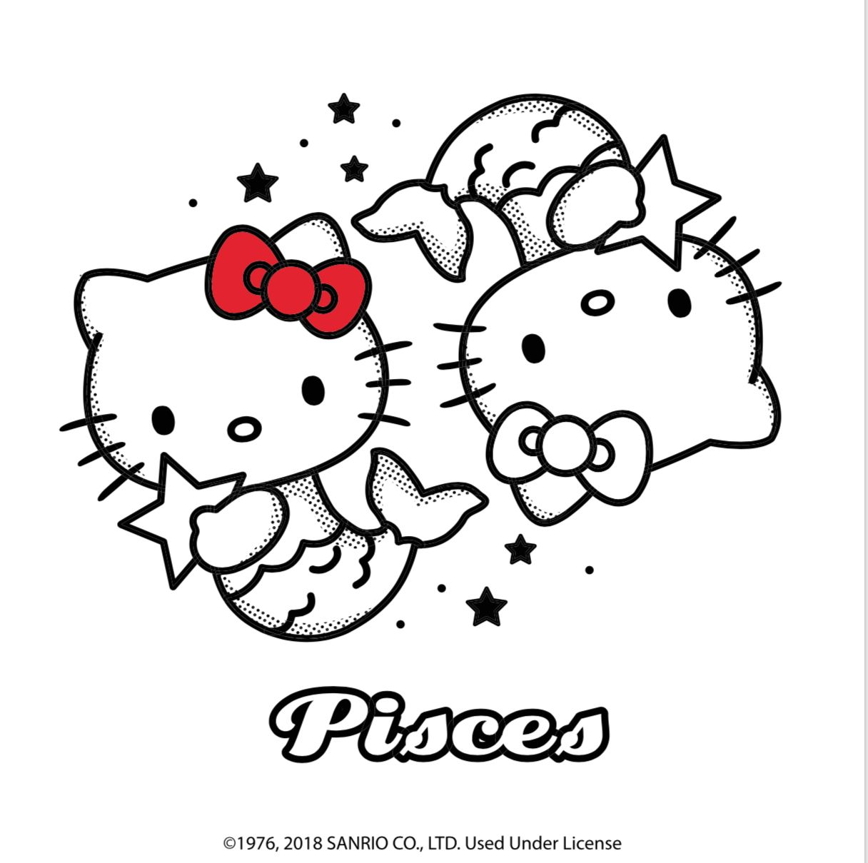 Pin By Marina Costa On Hello Kitty 2 Hello Kitty Wallpaper Hello Kitty Kitty Wallpaper