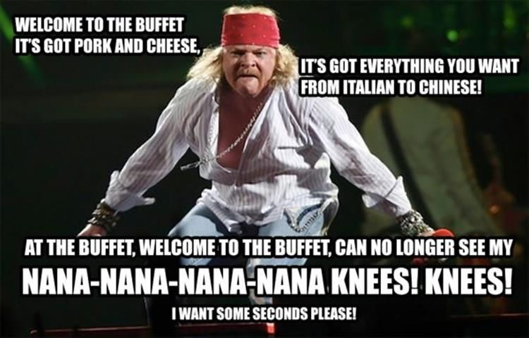 This Is The Most Awesome Misheard Song Lyrics Post Since Papa