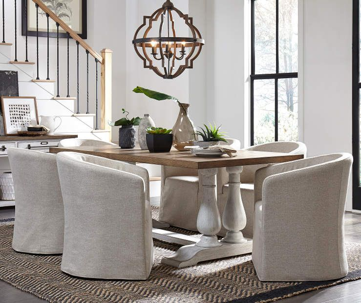 Best Beige Slipcover Barrel Accent Chair Accent Chairs For 400 x 300