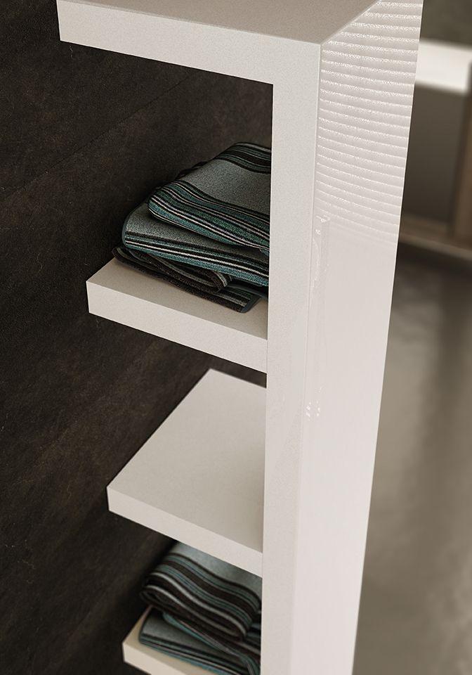 Radiatori intelligenti per case intelligenyi   Smart radiators for - puissance seche serviette salle de bain