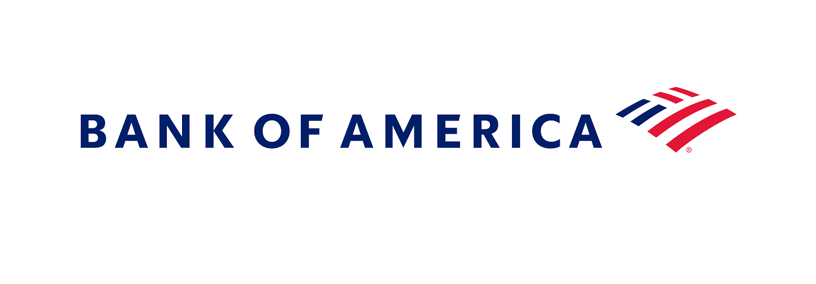 Bank Of America Is One Of Our Wonderful Community Partners Thanks Boa Bank Of America America Bank Jobs