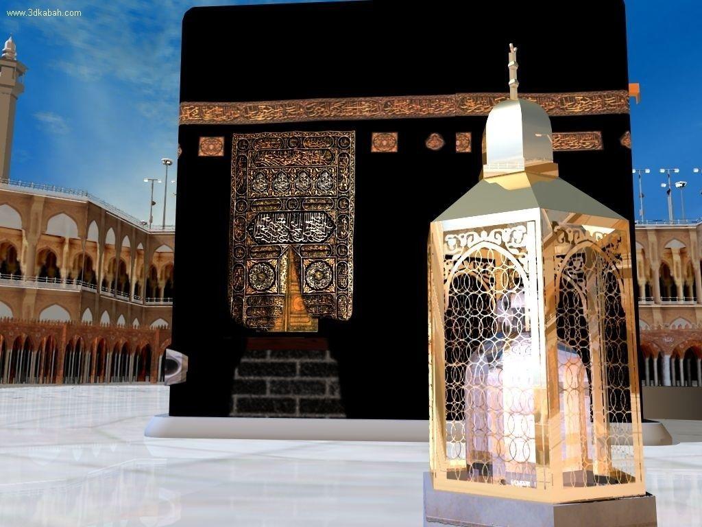 Islam Kaaba Wallpaper 1024 768 Kiswah Mecca Holy Pictures Mecca Wallpaper Mecca Islamic Wallpaper