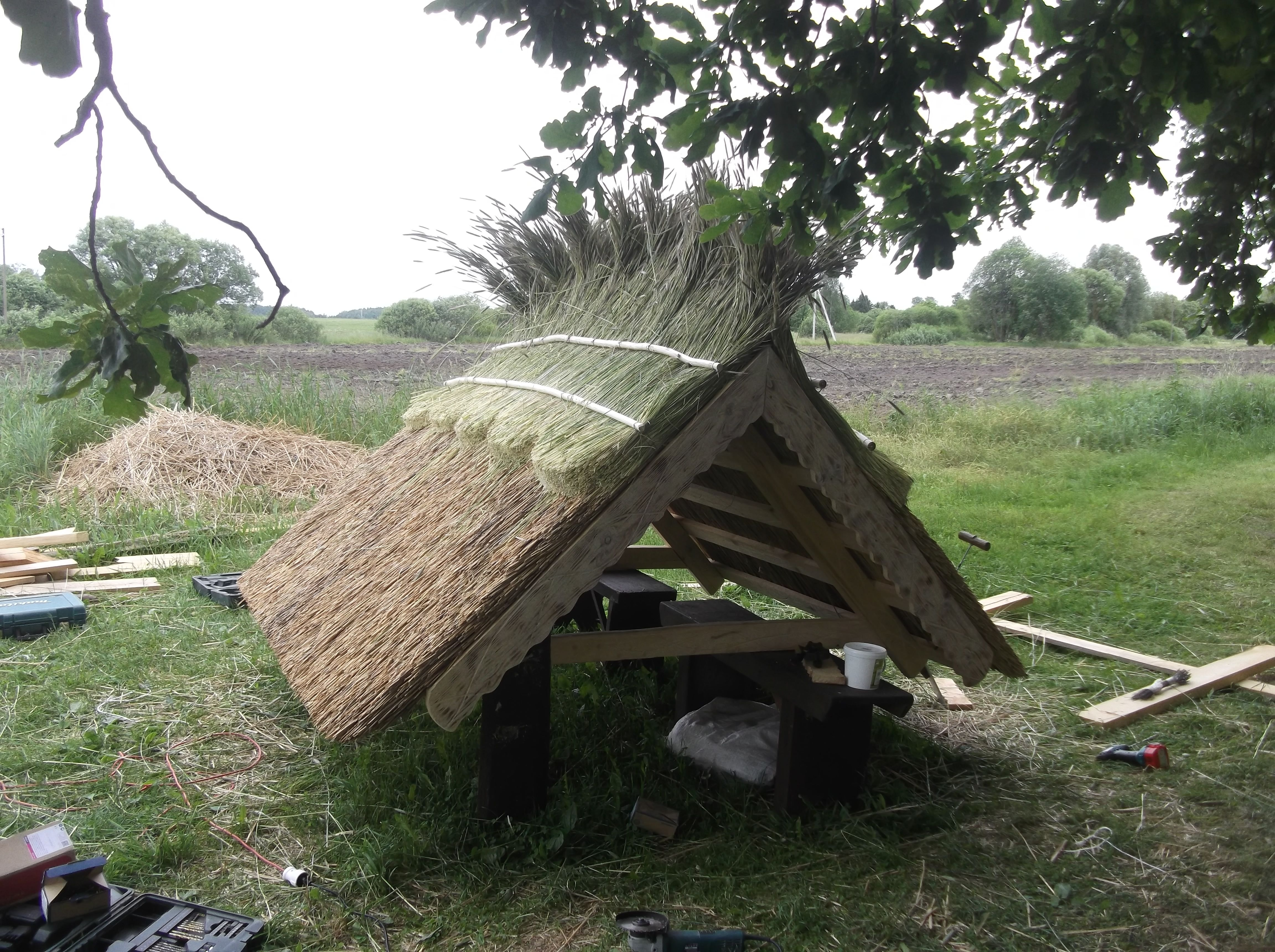 Incredible Pin By Natural House On Kids Play House Gazebo House Ibusinesslaw Wood Chair Design Ideas Ibusinesslaworg
