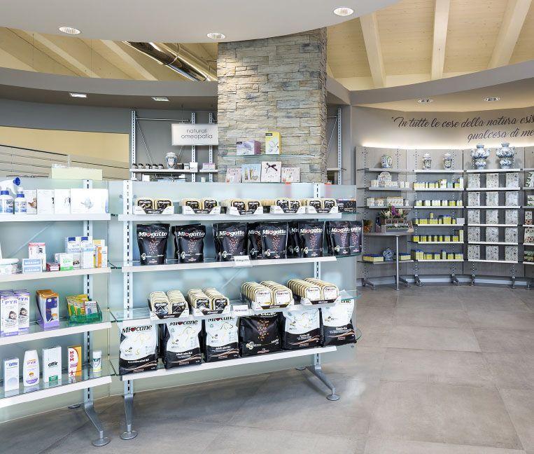 arredamenti farmacie qualit th kohl farmacia