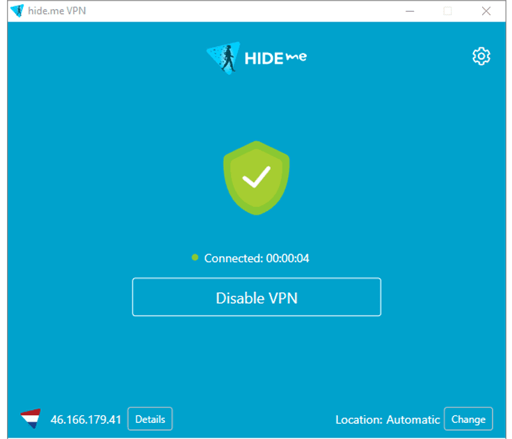 bc9f4a635f917ac1da2e14d8c8d1ded5 - Sonicwall Vpn Client Download For Windows 10