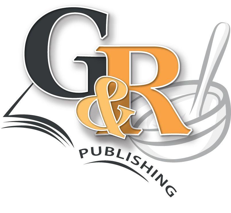 G & R Publishing ~ Fundraising & Family Cookbooks - Glazed Potato Donuts 5/18/14 - Glazed Potato Donuts 5/18/14