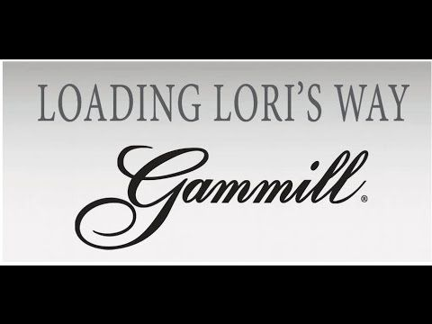 Loading Lori\'s Way - great video showing how to load a quilt with ...