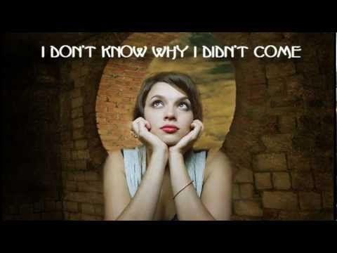 Norah Jones Don T Know Why Lyrics Norah Jones Amazing Songs Soundtrack To My Life