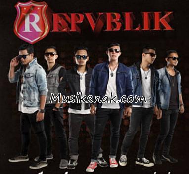 Download Kumpulan Lagu Repvblik Mp3 Lengkap Full Album