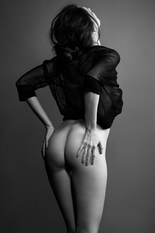 cameltoe Sexy Zoi Gorman naked photo 2017