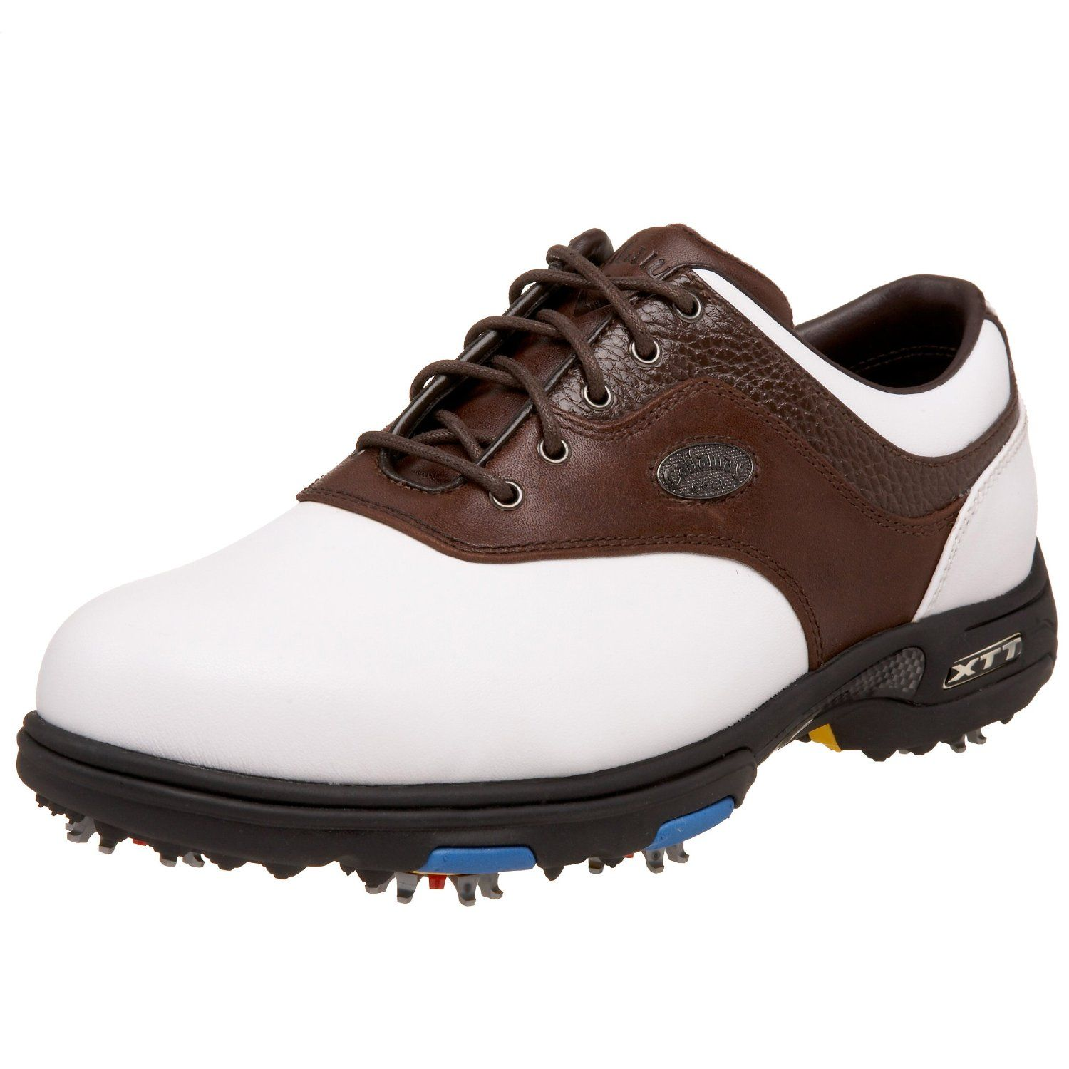 Size  Golf Shoes Wide