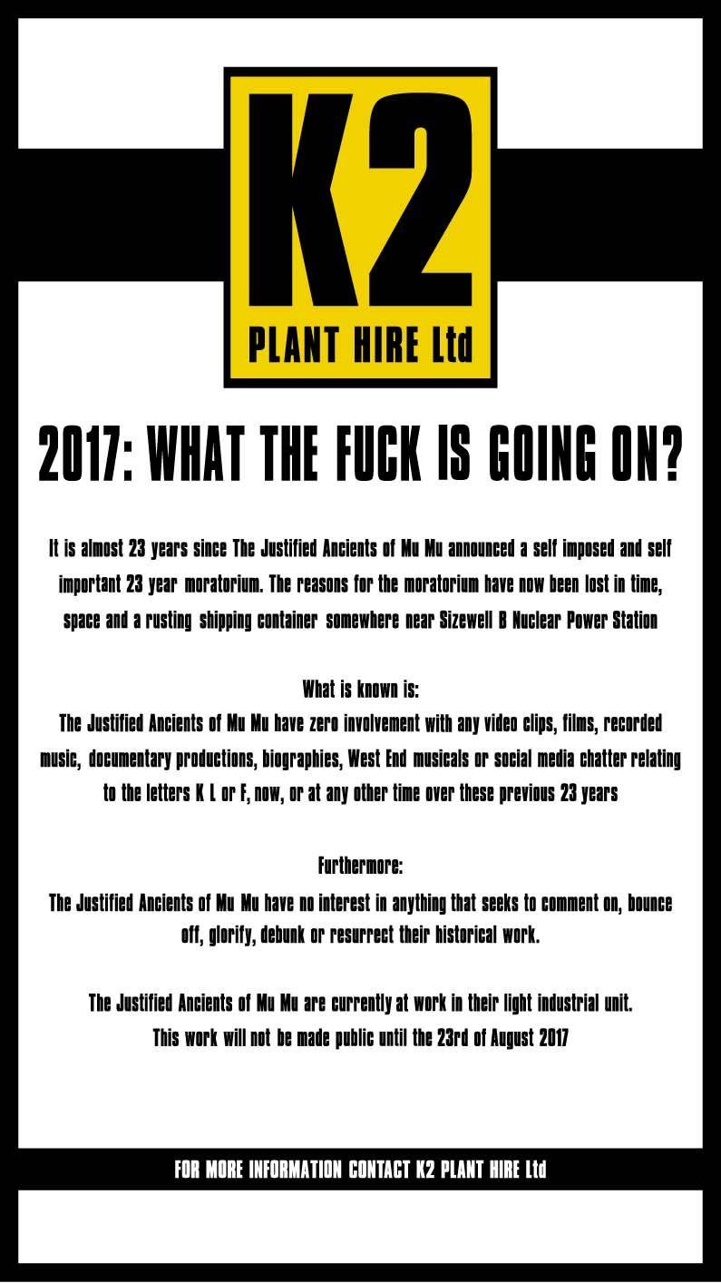 K2 PLANT HIRE Ltd iPhone6 resize