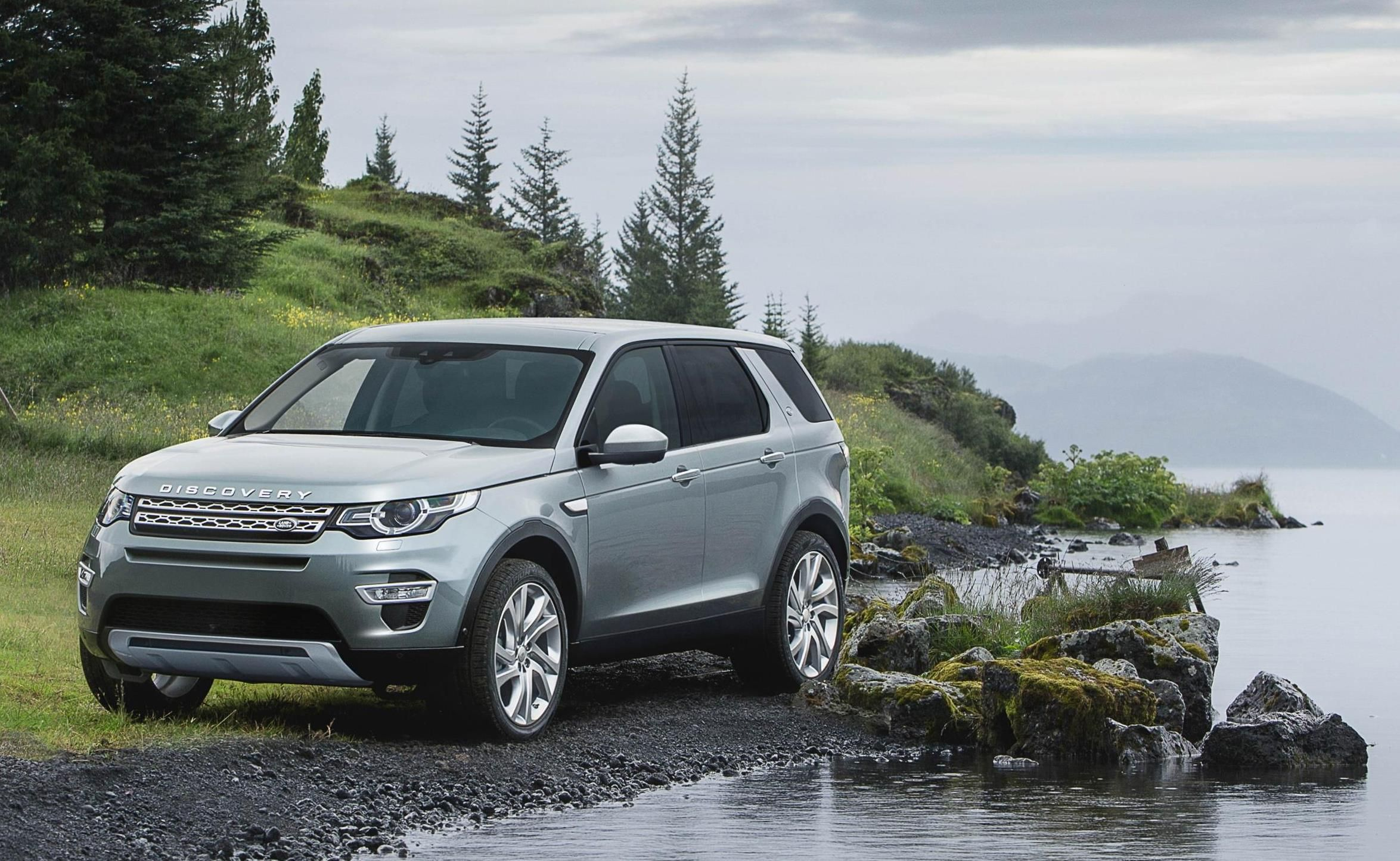 svr land review drive landrover price content autonxt rover first sport automotive perry range stern experience