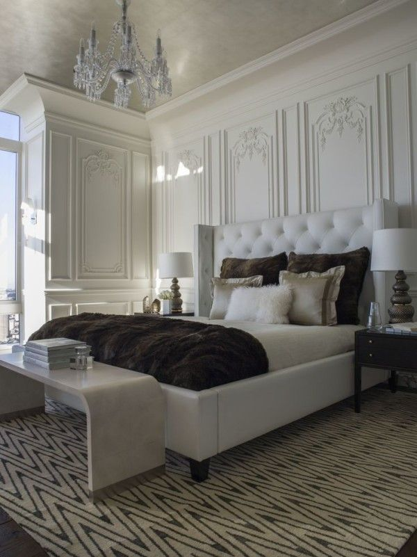 off white queen bedroom sets below faux fur fabric to cover